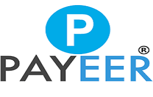 Payerr